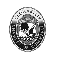 Clonakilty chamber of commerce