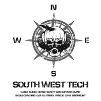 South west tech