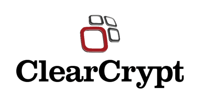 ClearCryptlogo